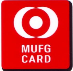 CARD-MUFG